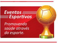 322ae6b48edb9 Trivella Empreendimentos Esportivos – Só mais um site WordPress