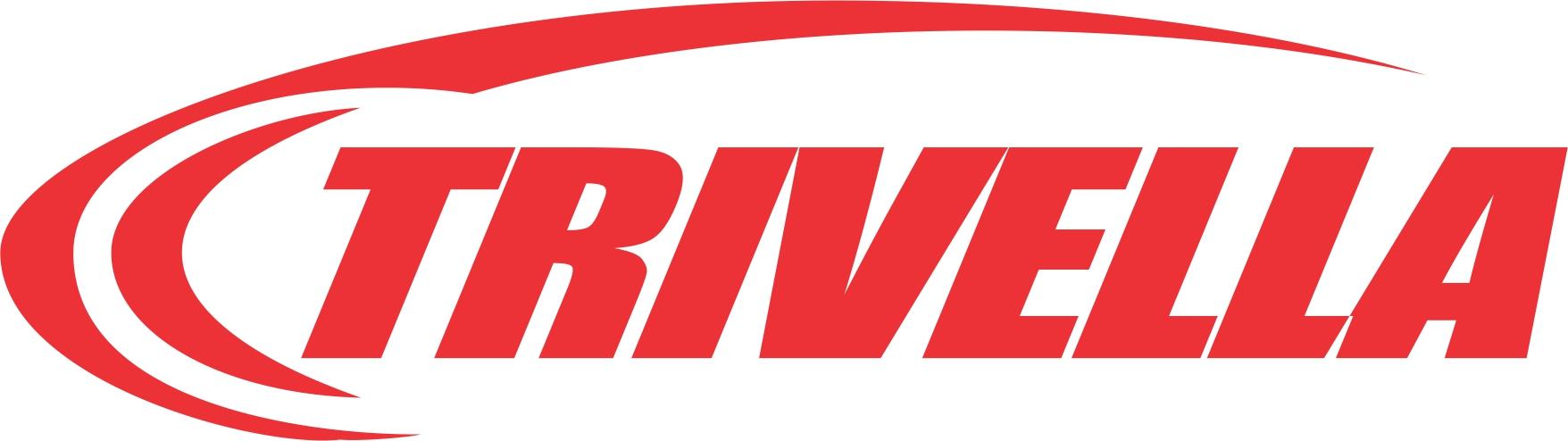 a435777520c28 logo trivella 1 – Trivella Empreendimentos Esportivos