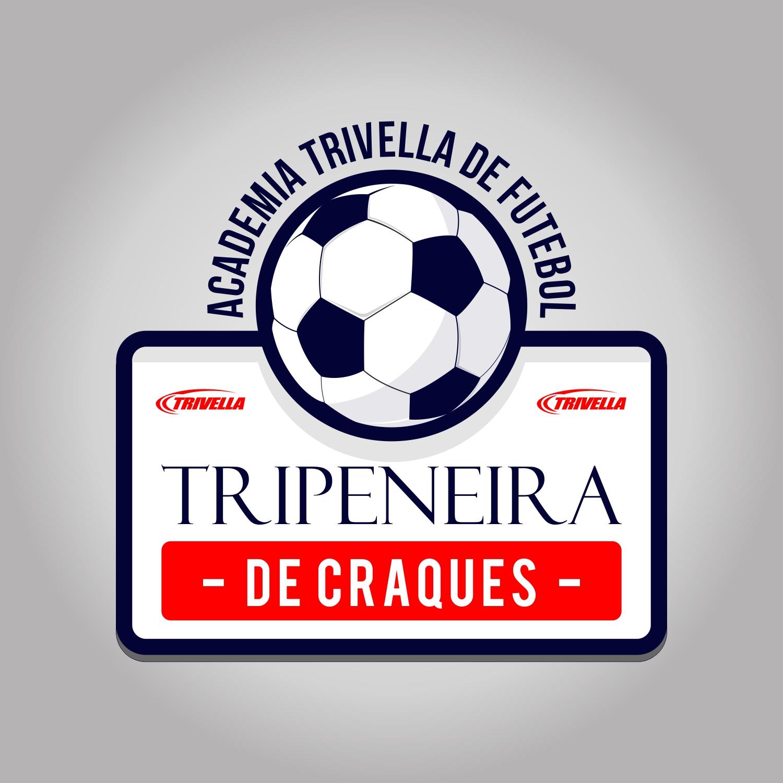8a987211898b1 Tripeneira – Central do atleta FC – Trivella Empreendimentos Esportivos